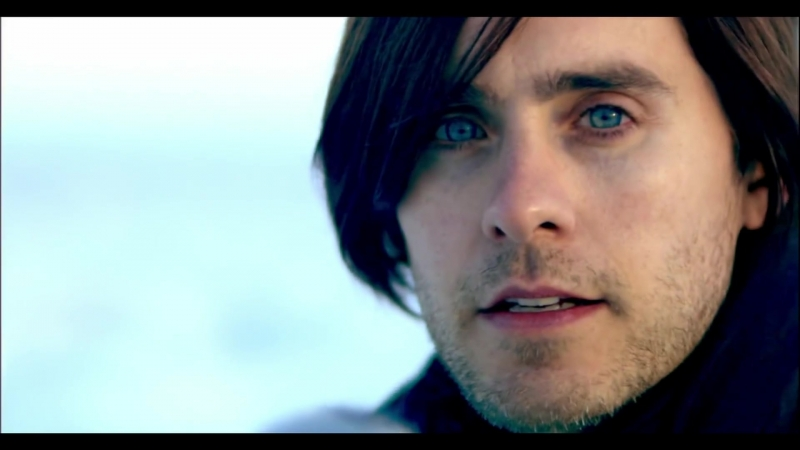 30 Seconds to Mars / Thirty Seconds To Mars - A Beautiful Lie