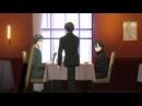 Мастер Меча Онлайн II 2 Sword Art Online II 2   1 серия IDA 16+