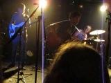 Stutter Darren Criss @ Blind Pig 06/13/13