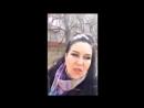 Татьяна Африкантова в Перископе 21.04.2018. Собираемся на парад трамваев