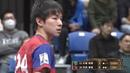 Koki Niwa vs Yuya Oshima T League 2018 Nov