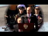 Дмитрий Быковский - Обама