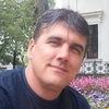 Vasily Broshensky