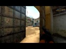 Highlight by CozzaFrenzyTV (axelera 4frags with glock-18)