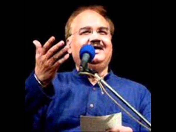 He Nutan Dekha Dik Arbar (rabindra sangeet) by mohan singh