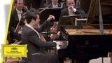#DG120 Berlin Gala Concert - Lang Lang - Chopin Waltz No. 1