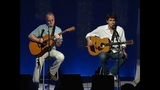 John Mayer - 2408 - Private Acoustic Show in The Bahamas w Robbie McIntosh - Full ShowNewRare