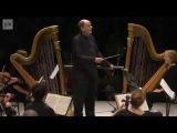 Berlioz: Symphonie fantastique - Roger Norrington, OAE (25)