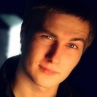 Назар Степанко, 7 июля 1988, Львов, id196416249