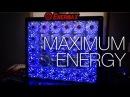 Enermax Suite ft. NO fan PSU, New Liquid Coolers, A Titan Case, and a