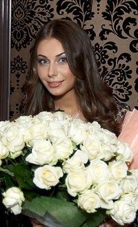 Елизавета Герасименко, 10 мая 1994, Чернигов, id203411167