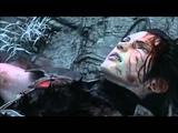 Crisis Core Final Fantasy VII Zack's Death