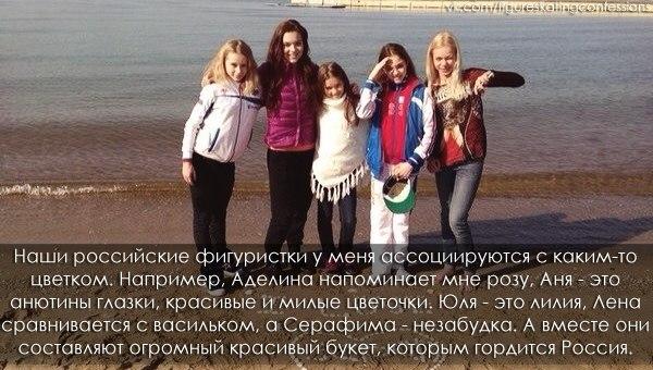 Серафима Саханович Kc5VxoVhRYo