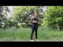 Утренняя зарядка с Катериной Буйда _ Упражнения для рук и плечевого пояса.mp4