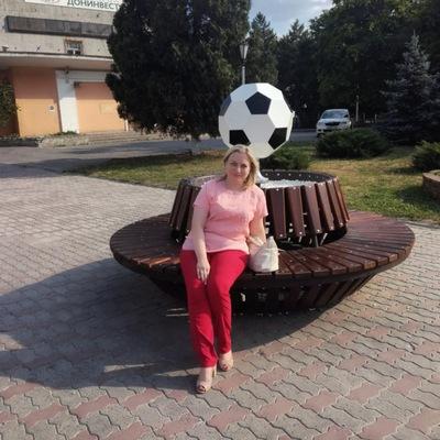 Сусанна Хлиян