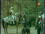 Д'Артаньян и три мушкетёра (2 серия) (ОРТ, 03.04.1997)