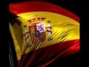 Europa Press - La bandera española cumple hoy 175 años,...
