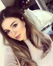 Мария Логданиди фото #16