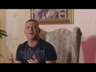 Miroslav vasic - ah, da mi je (2018)