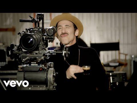 Godsmack - Bulletproof (Director's Cut)