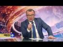 В России самые большие в мире ставки по кредитам. Михаил Емельянов. Вся правда об экономике РФ