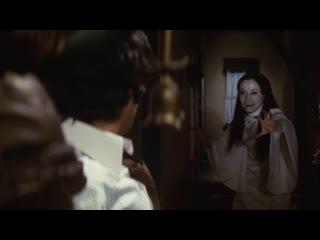 Chi o suu bara 1974 / bloodsucking rose / evil of dracula / проклятье дракулы: розы, жаждущие крови eng+(eng sub)