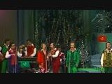 ВИА Песняры Белоруссия Песня года