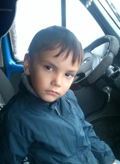 Марсель Валитов, 4 марта , Йошкар-Ола, id207213390
