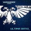 Warhammer 40K: Ultima Ratio
