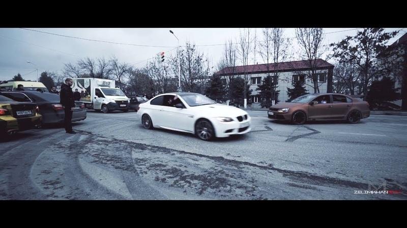 Литвиненко - Нам надо дыма