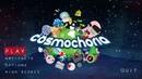 Cosmochoria no mans sky в миниатюре