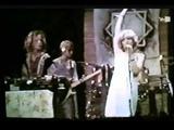 Faith No More @ San Francisco 1984-xx-xx Ft Courtney Love &amp Paula Frazer