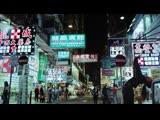 Zivert - Life | Премьера клипа ( Official video ) Юлия Зиверт