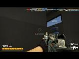 Gunkeepers v51: M16 PWNAGE