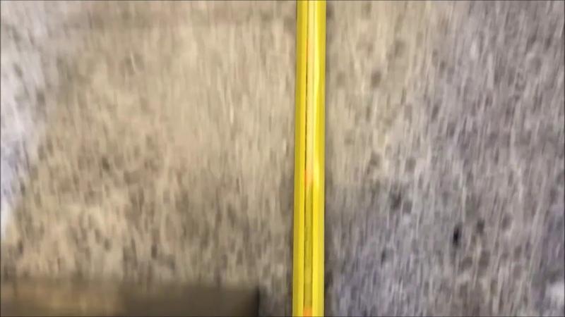 Уличный проектор для рекламы своего бренда модель Gobopro TPR-8004 уличный (с вращением)