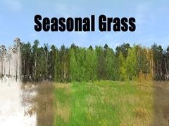 Tb Grass S 07