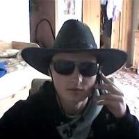 Александр Ульянченко, 4 марта 1994, Луганск, id160687704