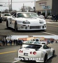 автозапчасти на японские автомобили в туле