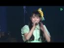 Tokimeki Sendenbu Tokimeki Green Birthday Live 11 08 2018