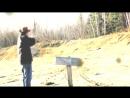 Везучие идиоты с оружием