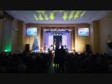 Золотой Рог, часть третья, ансамбль танца Медуница(Поболово)