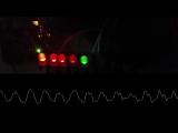 Led a ritmo di musica con arduino.mp4