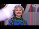 Андрей Малахов. Прямой эфир [19/04/2018, Ток Шоу, SATRip]