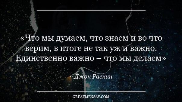 http://cs616428.vk.me/v616428233/1b4ac/JByGgWBGQqQ.jpg