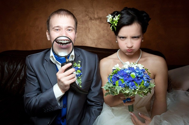 Дарить подарки на свадьбе родителям жениха 174