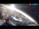 ● Dead Space 3 - Нереальная Сложность!! Хардкор! Live2 ●
