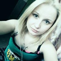 Юлия Дмитриевская