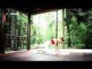Йога для похудения за 30 минут II — второй уровень