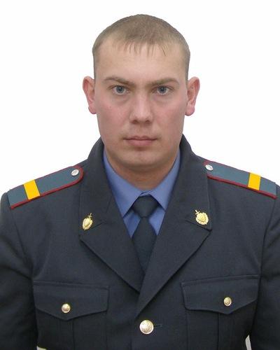 Евгений Савин, 21 июня 1988, Пенза, id99667962