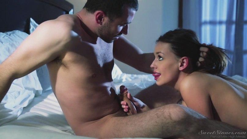 как жена должна удовлетворять мужа видео сан-франциско